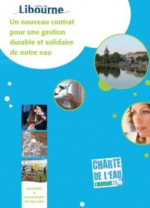 charte_eau